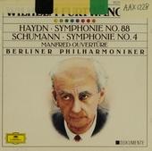Symphonie no.88