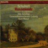 Rosamunde, D.797