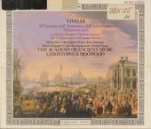 12 Concertos, op.8