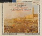 La stravaganza 12 concerti op.4