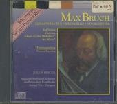 Gesamtwerk für Violoncello und Orchester