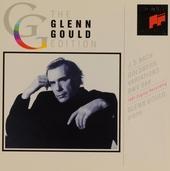 Goldberg variations, BWV.988