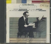 Alfred Brendel collection. vol.3
