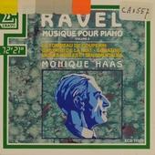 Musique pour piano volume II. vol.2