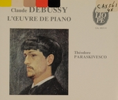 L'oeuvre de piano