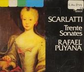 30 sonates