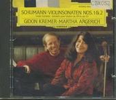 Sonate für Violine und Klavier op. 105