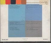 String quartet no.14. vol.4-5