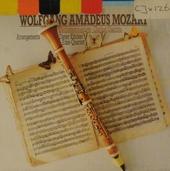 Klarinettenquartette op.79 nr.1-3