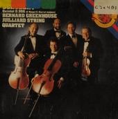 Quintet in C major, op.163, D.956