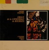 Orgue de Bourges