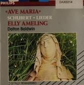 Heideröslein, op.3 no.3 D.257