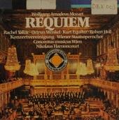 Requiem d-moll, KV.626