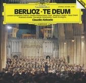 Te Deum op. 22