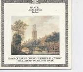 Utrecht Te Deum