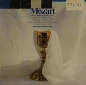 Missa in c, KV.427