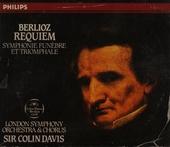 Requiem - Symphonie funèbre et triomphale