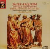 Requiem, op.48