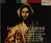 Mass in b minor, BWV.232