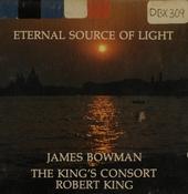 Eternal source of light