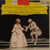Der Rosenkavalier highlights