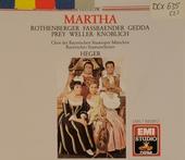 Martha/rothenberger/heger