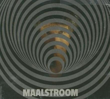 Maalstroom