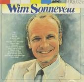 'N herinnering aan Wim Sonneveld