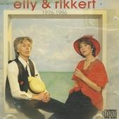 Het beste van Elly & Rikkert