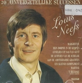 20 onvergetelijke successen