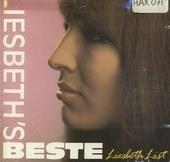 Liesbeth's beste