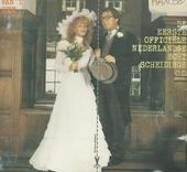 De eerste officiële Nederlands echtscheidings cd