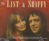 List & Shaffy