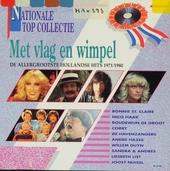 Hits 1971/80 -: Met Vlag En Wimpel