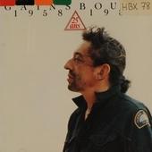 1958-1983 25 ans