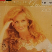 The best of dalida. vol.2