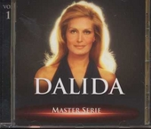 Dalida. Vol. 1