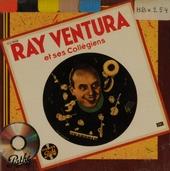 Ray Ventura 1935-1942