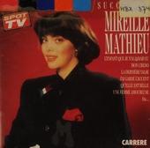 Les plus grands succes de Mireille Mathieu
