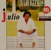 Julio - 36 chansons