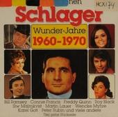 Gold.schlager wunder-jahre 1960-70