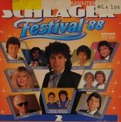 Schlager Festival '88. vol.2