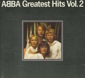 Greatest hits. vol.2
