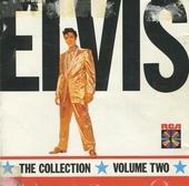 Elvis - the collection. vol.2