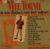 Duke Ellington & C.Basie songbooks