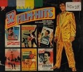 32 filmhits