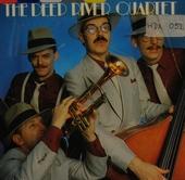 Deep River Quartet
