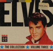Elvis - the collection. vol.3
