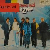 Christmas with BZN
