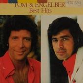 Tom & engelbert best hits